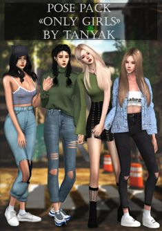 Friend poses, sims traits, free sims sims 4 seasons, the sims Sims 4 Mods, My Sims, Sims Cc, Die Sims 4 Packs, Sims Traits, Sims 4 Couple Poses, Couple Shoot, Sims 4 Seasons, Free Sims 4