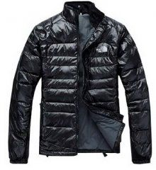 6671e87452 North Face Homme Populaires Noire Venture Veste North Face Kids, The North  Face, Cool
