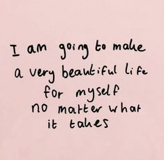 ideas quotes simple things affirmations for 2019 Motivacional Quotes, Mood Quotes, Cute Quotes, Happy Quotes, Positive Quotes, Bliss Quotes, Pink Quotes, Heart Quotes, Smile Quotes