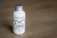 test hommer shampoing huile a barbe 3