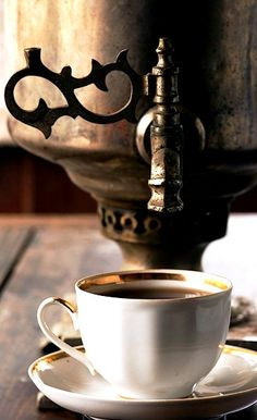 Candu Cafe | www.canducandu.com