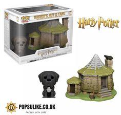 Harry Potter Pop Figures, Harry Potter Dolls, Harry Potter Shop, Mundo Harry Potter, Harry Potter Decor, Harry Potter Anime, Harry Potter Gifts, Harry Potter Memes, Best Funko Pop