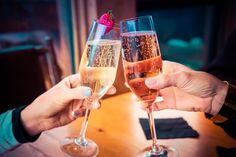 Ritorna il pranzo in famiglia per le festività 2016: una conferma per il food and beverage Made in Italy