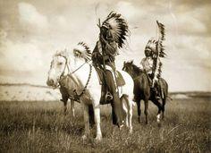 Výsledok vyhľadávania obrázkov pre dopyt неистовый конь