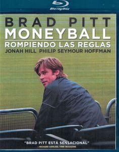 201- C(EU) MIL mon Philip Seymour Hoffman, Jonah Hill, Time Magazine, Brad Pitt, Movies, Movie Posters, Fictional Characters, Scripts, Films