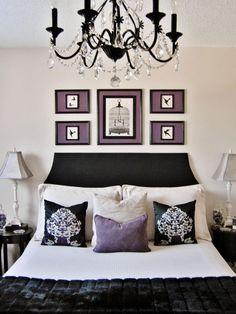 99 Brilliant Romantic Bedroom Design Ideas On A Budget (93)