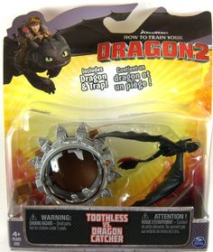 Dreamworks How To Train Your Dragon 2 Toothless vs. Toothless Toy, Toothless Dragon, Dragon 2, Catcher, Pokemon Party Decorations, Animal Action, Dreamworks Dragons, Dragon Party, Wings Of Fire