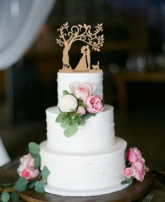 1629 Best Wedding Catering Ideas Images Wedding Catering