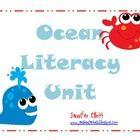 Ocean Literacy Unit