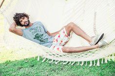 Compre calçados, roupas, acessórios da moda e sapatos masculinos com Frete Grátis para todo o Brasil. Entre na Dafiti e boas compras!   http://www.ofertasimbativeisbrasil.com/moda-masculina-online/