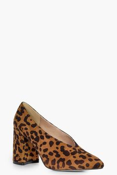 Shoes | Shop Women's Footwear & Shoes Online at Boohoo