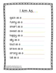 All About Me Worksheet Useful Free Printable Toddler Curriculum All About Me I Am Worksheet Preschool And Toddler Lesson Pla - Veigia Tracing Worksheets, Kindergarten Worksheets, Worksheets For Kids, Printable Worksheets, Free Printables, All About Me Printable, All About Me Worksheet, Preschool Lessons, Preschool Learning