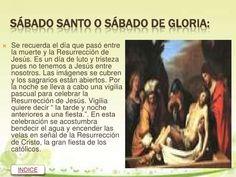ESPECIAL DE SEMANA SANTA: ¿Qué es Semana santa? Dear God, Bible Quotes, Prayers, Religion, Positivity, Memes, Videos, Prayers For Children, Spirit Quotes