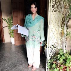 Sara Khan Pakistani, Pakistani Girl, Pakistani Actress, Lehenga, Saree, Happy Birthday Cupcakes, Chor, Girl Photography, Girl Crushes