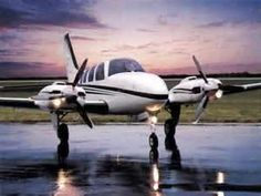 Get my pilot certification and buy a small plane.  Just big enough for the family and our bikes.