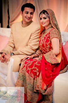 muslim marriage pictures
