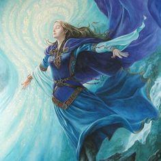 Second Wind by Matt Stewart.