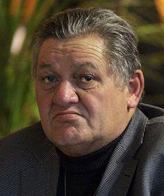 Maori King calls hui on Kingitanga's future
