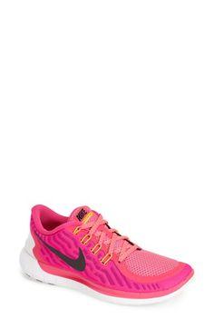 Nike  Free 5.0  Running Shoe (Women) Buy Nike Shoes a64c08bea