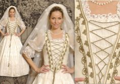 Time Warp, Princess Dresses, Historical Costume, Hungary, Cupboard, Folk Art, All Things, Brides, Oc