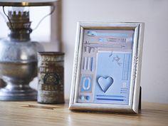 Rectangular Pewter Photo Frame - Width: 16 cm (6,3″) - Height: 21 cm (8,3″) - Picture Size: 13×18 cm - Frame Back Stand: Wood - #pewter #rectangular #picture #photo #frame #peltro #cornice #fotografia #portafoto #rettangolare #zinn #bilderrahmen #fotorahmen #rahmen #étain #etain #cadre #peltre #tinn #олово #оловянный #gifts #giftware #home #housewares #homewares #decor #design #bottega #peltro #GT #italian #handmade #made #italy #artisans #craftsmanship #craftsman #primitive #vintage…