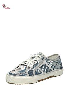 Hispanitas Agnes HV75142 Mocassins pour Femme Chaussures Esprit bleues Fashion femme  Marron (Cioco)  39.5 EU  38 EU  Desert Boots Femme CXDL2aqx3j