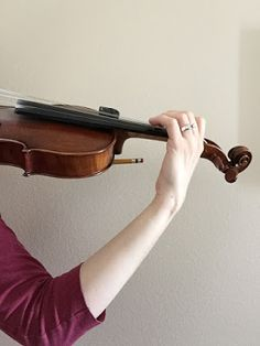 This is my year teaching orchestra, and I'm still learning and discovering more efficient ways to teach students and take care of . Teaching Orchestra, Teaching Aids, Teaching Music, Teaching Tools, Teaching Resources, Violin Lessons, Music Lessons, Ukelele, Music Classroom