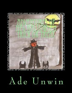 ADVENTURES of MEG HALLOWEEN TRICK OR TREAT by Ade Unwin, http://www.amazon.co.uk/dp/B00ECUGMWE/ref=cm_sw_r_pi_dp_kp.tsb10A9REP