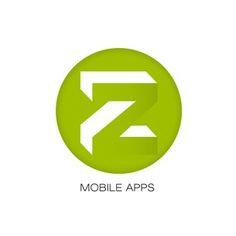 Brief | Create logo for Millennial media website. | Logo design contest