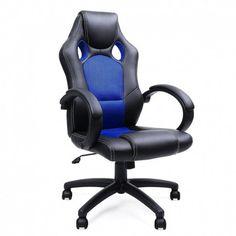 sillas ergonomica joyeria madera metal madrid