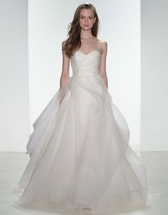 Carrie Karibo, Cincinnati Bridal shop, located Reading Bridal District, for Brides wanting well-made dresses at a good value. Affordable Wedding Dresses, Used Wedding Dresses, Princess Wedding Dresses, Designer Wedding Dresses, Bridal Dresses, Wedding Gowns, Wedding Bells, Wedding Suite, Wedding Dreams
