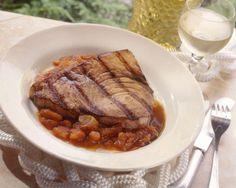 Blogs Guia da Cozinha » 10 receitas de Páscoa sem bacalhau