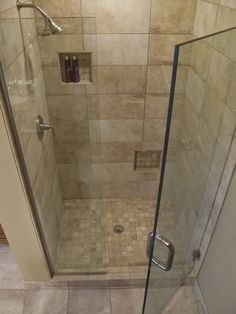 Bathroom Remodeling Idea And Photo Gallery : Minneapolis : St. Paul : MN
