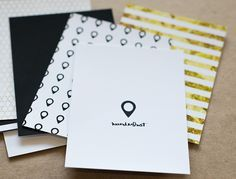 FREE 3x4 Wanderlust Project Life Card Download from Persnickety Prints
