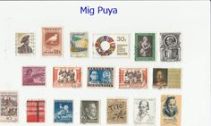send you 5 international stamps Card Reading, My Stamp, You And I, Stamps, Photo Wall, Gallery Wall, Frame, Cards, Stamping
