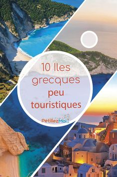 to greece To Greece destinations To Greece greek islands To Greece on a budget To Greece outfits Popular Honeymoon Destinations, Greece Destinations, Travel Destinations, Voyage Hawaii, Greece With Kids, Voyage Europe, Parthenon, Travel Abroad, Greece Travel