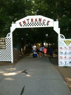 Hope Park 170 Joe Knox Blvd Mooresville Nc 28115 Kid Places To Entertain Pinterest Park