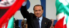 Il-Trafiletto: Mediaset resta in Italia: Berlusconi rilancia con ...