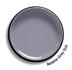 Resene Grey Suit Online Coloring, Colour Board, Paint Colours, Color Swatches, Upcycled Furniture, Guest Room, Projects To Try, Suit, Grey
