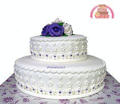 Wedding Cakes, Desserts, Blog, Pastries, Wedding Gown Cakes, Tailgate Desserts, Deserts, Cake Wedding, Postres
