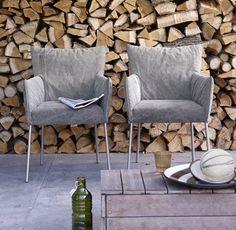 https://i.pinimg.com/236x/dd/06/7f/dd067fae024628df6d63e6d8f2cc68a2--mali-dining-chairs.jpg