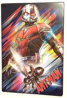 "Captain America 3 Civil War Hot Movie Wall 20/""x13/"" Poster 051"