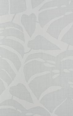MissPrint社は現代的で美しい壁紙、ファブリックなどのインテリア商品を全て手描きのイラストを元にデザインしています。そのデザインの源は都会で感じる自然や豊かな文化のミクスチュア。ミッドセンチュリーデザインと北欧デザインへの敬愛が見る人の心を惹きつけます。 全ての製品がオーガニックの水性顔料でプリントされ、英国内で製造されています。