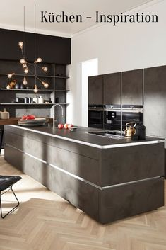 Die 20 besten Bilder von Nolte küche in 2019 | Küche ...