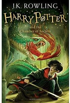 Harry Potter and the Chamber of Secrets: 2/7 (Harry Potte... https://www.amazon.co.uk/dp/1408855666/ref=cm_sw_r_pi_dp_U_x_7ztrAb7N0EEZQ