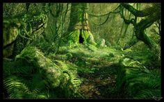 Folletti Pinterest Fantastiche 17 Elfi Su Fate In Immagini Gnomi waxSOzqXx