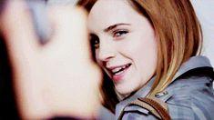 Frases que te harán amar a Emma Watson