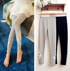 Cheap leggings winter, Buy Quality leggings ankle directly from China leggings children Suppliers:   Ladies Geometric Print Pants & Capris Women Fashion Summer Stretch LeggingsUS $ 5.99/pieceLadies Solid Autumn & Winte