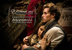 <3 :( I cried at this part !