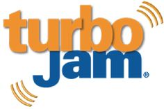 I'm learning all about Turbo Jam at @Influenster!